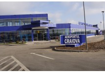 Inchirieri masini Craiova Aeroport