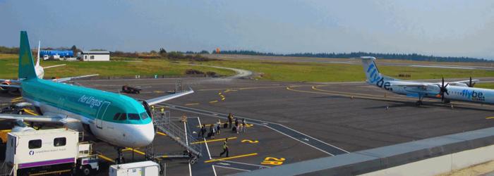 Inchirieri auto Aeroport Sibiu