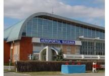 Inchirieri masini Suceava Aeroport