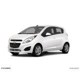 Chevrolet Spark New