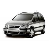 Opel Zafira Automatik