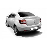 Dacia Logan 1.4 MPI