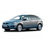 Ford Focus Hatchbach