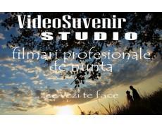 Studio Filmari